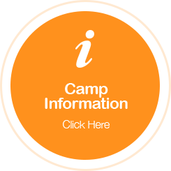 The Arches Camp Information Scroll Button