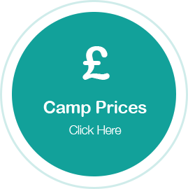 The Arches Sports Camps Prices Scroll Button