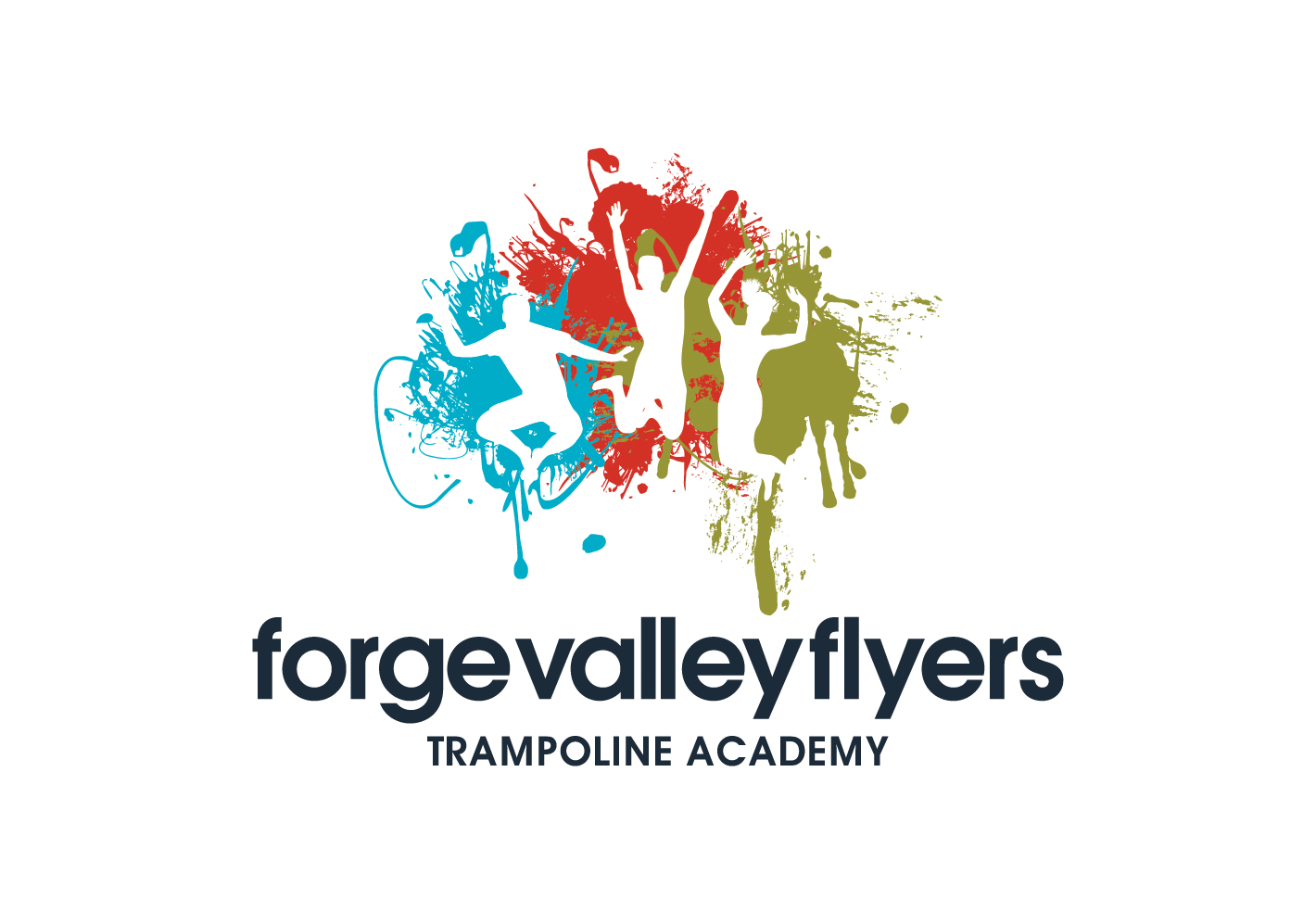 New Trampoline Sessions- Forge Valley Flyers
