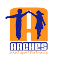 The Arches School Sport Partnership