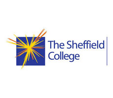 Sheffield Colleges