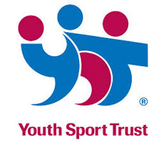 Youth Sports Trust